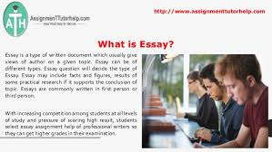 homework help cuckoo bird dissertation proposal service words the best offer to buy essays cheap buy essays online cheap small hope bay lodge cheap