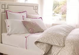 set cream black bedding cotton comforter sets tanning bed white lace comforter black and white and gold bedding light blue duvet cover blue