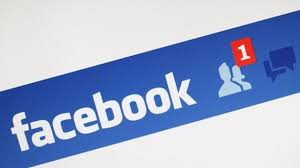 how to invite all friends on facebook