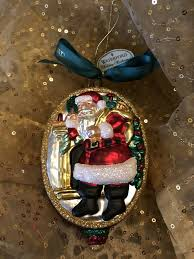 Christbaumschmuck Kugel Usa Weihnachten In Rheinland Pfalz