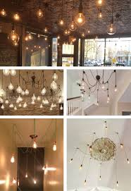 lighting home. best 25 swag light ideas on pinterest electrical stores near me edison lighting bedroom and plug in vanity lights home
