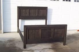 rustic furniture edmonton. ebony rustic furniture edmonton d