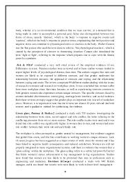 internet discussion essay in english ielts