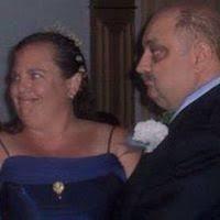 Marianne Sizemore Facebook, Twitter & MySpace on PeekYou