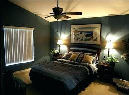 relaxing bedroom color schemes. Relaxing Bedroom Paint Colors Fashionable Interior Color Schemes O