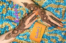 1544887611 25 amazing kashees mehndi design 2017 2018 for wedding amazing kashee s mehndi design 2017