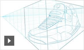 From quick conceptual sketches to fully finished artwork, sketching is at the heart of the creative · customize, infinite, and constrained grid tools. Painting Drawing Software Features Sketchbook Autodesk
