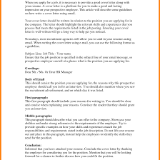 Unusual Resume Body Shop Images Entry Level Resume Templates