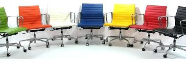 modern office lounge chairs. Modern Office Lounge Chair Furniture Header Chairs .
