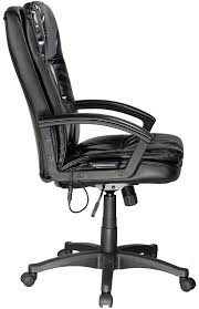 leather office chair amazon. amazon com comfort products leather executive chair with furniture office most ergonomic excellent image 800x1236