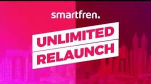 Lantas bagaimana cara mengaktifkan kuota internet unlimited malam pada paket unlimited dan kuota nonstop? Smartfren Manjakan Pengguna Internet Malam Begini Cara Mengaktifkannya
