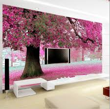 Pink Bedroom Wallpaper Personable Pink Teen Room Design With Small White Bedroom And Pink