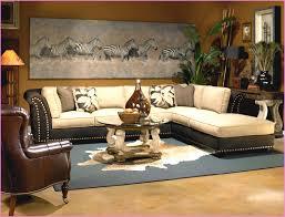 african living room furniture. room african living furniture o
