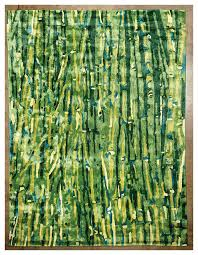 global views jungle rug contemporary area rugs by benjamin rugs and furniture
