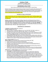 Pay For My Popular College Essay Online Thesis Statement For Movie
