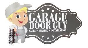 garage door guysInland Empire Garage Door Repair  Your Garage Door Guy  909