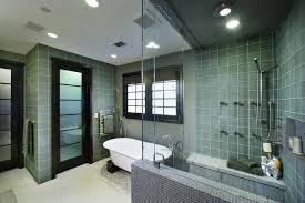 Houzz Home Design Decorating And Remodeling Ideas And Inspiration Cool Bathroom Remodel Sacramento Decoration