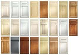 T Sublime Merillat Replacement Cabinet Doors Best  And Drawers Kitchen