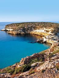 Visitare Lampedusa Cosa Fare E Vedere Alitalia Discover Italy