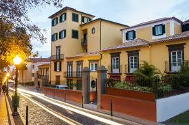 Design Hotel Funchal Castanheiro Boutique Hotel Funchal Updated 2020 Prices