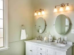 lighting over bathroom mirror. Bathroom Light Fixtures Over Mirror Lighting I