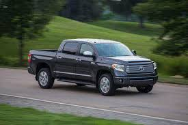 2018 toyota tundra diesel. plain tundra 2018 toyota tundra diesel redesign review intended toyota tundra