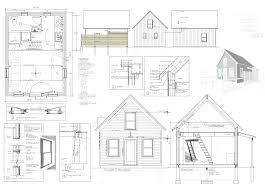 design your own house floor plans. Design Your Own House Floor Plan Awesome Build Plans Green Home Designs