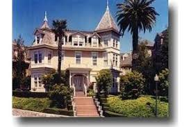 affordable senior housing in pacific grove ca. sunshine villa senior living affordable housing in pacific grove ca c