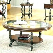 pier one end tables pier 1 imports coffee tables one table medium size of parsons console