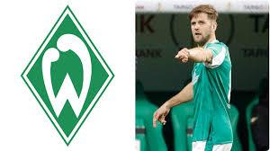 Werder bremen facing moment of truth in heidenheim. Geldstrafen Fur Werder Bremen Und Fullkrug Dfb Deutscher Fussball Bund E V