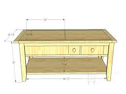 average coffee table size coffee table size average coffee table height fresh average height of coffee table average height large coffee table size standard