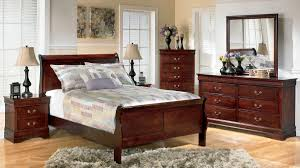 mahogany bedroom furniture. queen anne mahogany bedroom furniture home design ideas d