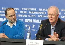 Image result for Berlinale  2018 hours ago