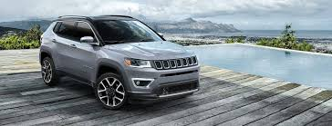 2018 jeep suv. perfect suv image alt 2018 jeep compass limited and jeep suv
