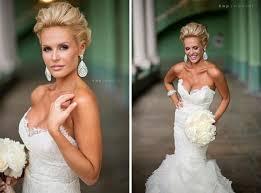 earrings for wedding dress. lazaro 3201 : wedding dress for sale inspiration ivory jewelry lace makeup mermaid earrings l