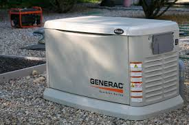 how do i choose the best backup generator for my home house generator o89 generator