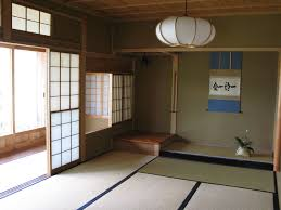 japanese style office. Home, Ceiling, High, Office, Ancient, Residence, Property, Living Room, Furniture, Interior Design, Cool Image, Japanese, Style, Hires, Traditional, Hi, Japanese Style Office