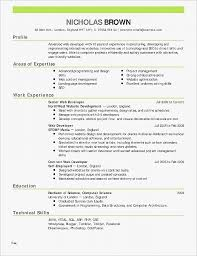 Law Enforcement Resume Template Cool Police Resume Examples Average Resume Elegant Law Enforcement Resume