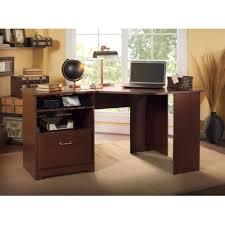 corner desk walmart. Delighful Desk Regency Soho Computer Corner Desk Smoked Glass Black Metal Base  Walmart Com To Desk A