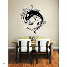 vinyl wall art south africa fresh yin yang koi fish vinyl sticker wall art high on wall art vinyl stickers south africa with vinyl wall art south africa fresh yin yang koi fish vinyl sticker