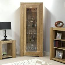 bookcases wooden bookcases with doors gallery oak bookcase with upper doors solid wood bookcase with
