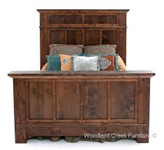 elegant rustic furniture. beautiful elegant refined rustic bedroom furniture throughout elegant