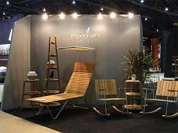 top furniture makers. An Event Renowned For Featuring Top Furniture Makers And Design Talents From Thailand Overseas, TIFF Is Organized Annually By The Department Of F