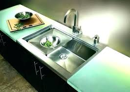 smell coming from sink uswebsharkbasic info rh uswebsharkbasic info chemical smell under kitchen sink bad smell