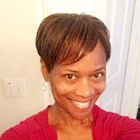 Antonia Mack - Resolution Specialist - Change Healthcare | LinkedIn