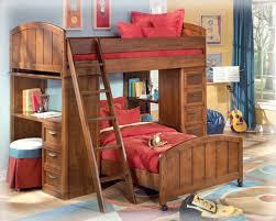 ashley beds for kids furniture ashley unique furniture bunk beds