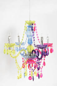 chair wonderful little girl chandeliers 29 pink chandelier for baby antler table lamp outdoor large size