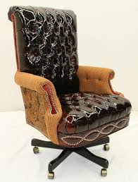 luxury office chairs. office chairs luxury chair bernadette livingston