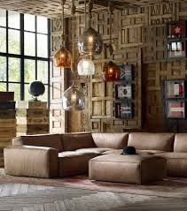 large sectional couch. Nirvana Large Sectional Sofa Shown In Full Rebel Leather Large Sectional Couch A