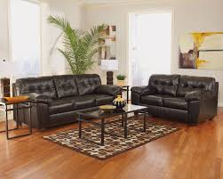 Rent A Center Living Room Set Rent To Own Leather Sofa Ashley Furniture Rental